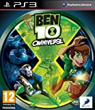 GIOCO PS3 BEN 10