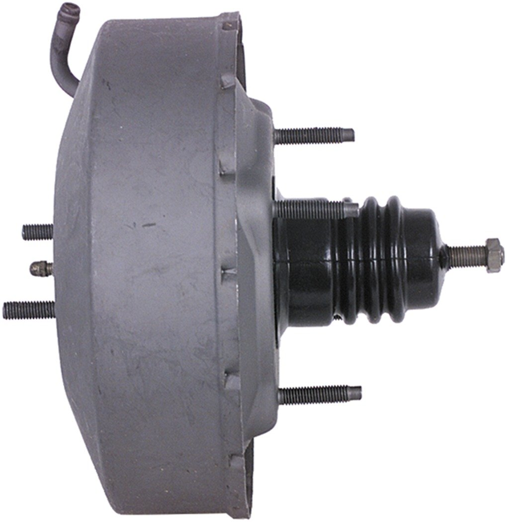 Cardone 53-2160 Remanufactured Import Power Brake Booster