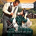 Martha: The Marriage Market, Book 5 Audiobook by Stevie MacFarlane Narrated by Michael Goldsmith