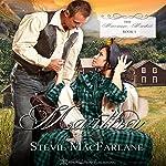 Martha: The Marriage Market, Book 5 | Stevie MacFarlane
