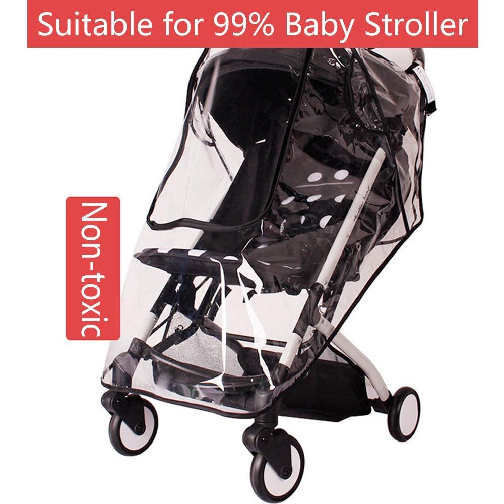 Amazon.com: Accesorios para cochecito de bebé Yoyo Yoya Yoya ...