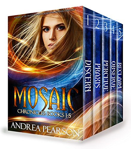 mosaic-chronicles-books-1-5