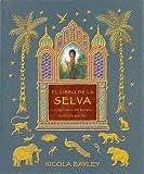 El Libro de la Selva, Nicola Bayley and Rudyard Kipling, 8496575594
