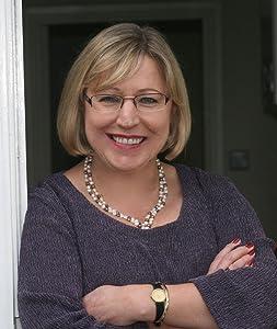 Pamela Hartshorne