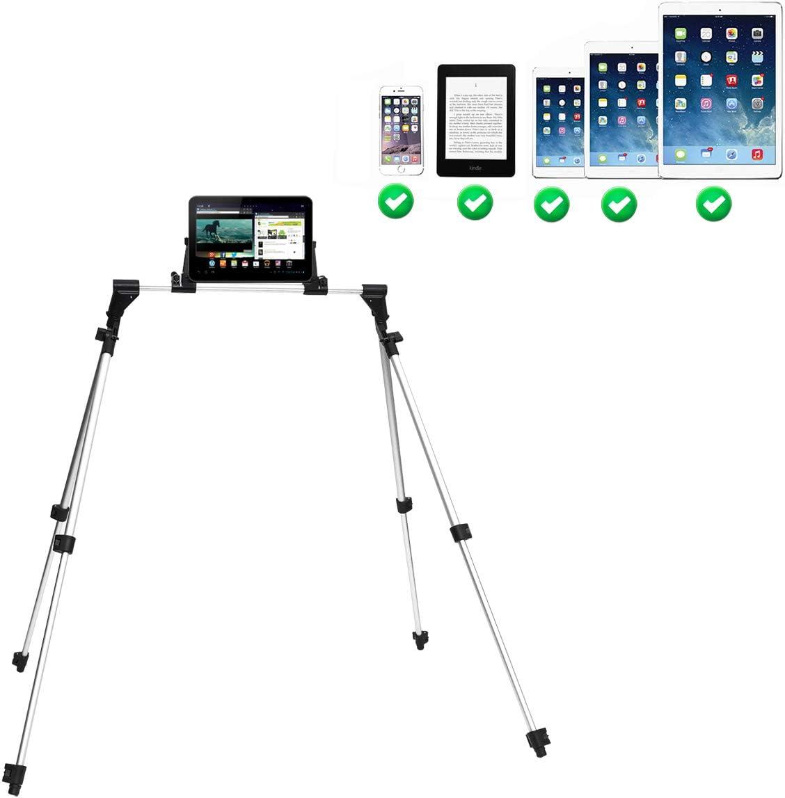 gaixample.org Tablet Headrest Mounts Audio & Video Accessories ...