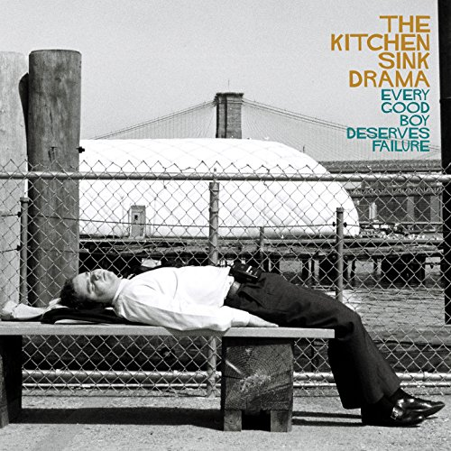 Amazon.com: Social Suicide Doll: The Kitchen Sink Drama: MP3 Downloads