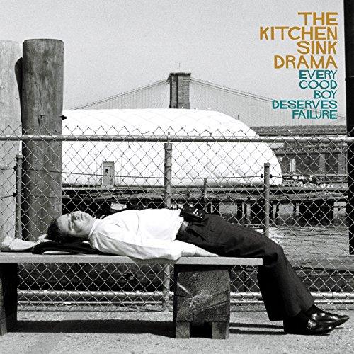 Axelle By The Kitchen Sink Drama On Amazon Music