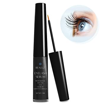 Advanced Eyelash Growth Serum (10ml)