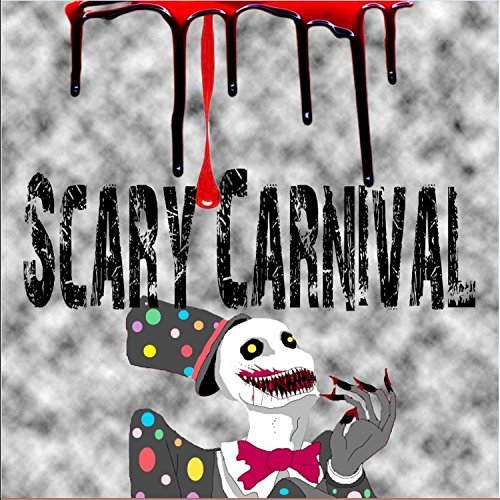 (Scary Carnival (feat.)