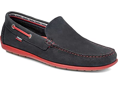Callaghan 87905 Withme - Zapato casual caballero, Adaptaction: Amazon.es: Zapatos y complementos