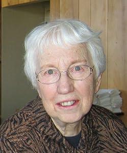 Adele M. Fasick