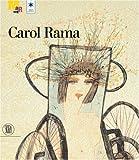 Carol Rama, Guido Curto and Giorgio Verzotti, 8884918723