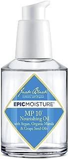 product image for Jack Black MP 10 Nourishing Oil, 2 Fl Oz