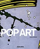 img - for Pop Art (Basic Art) book / textbook / text book