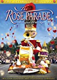 The Rose Parade: A Pageant for the Ages