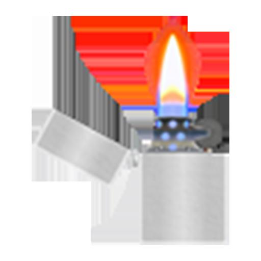 Free Lighter (Lighter)