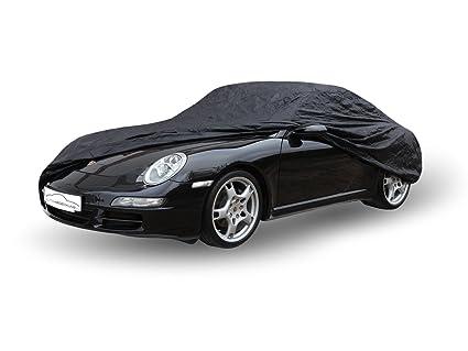 Funda para Porsche 911 996 y 997 (Carrera y Carrera S)