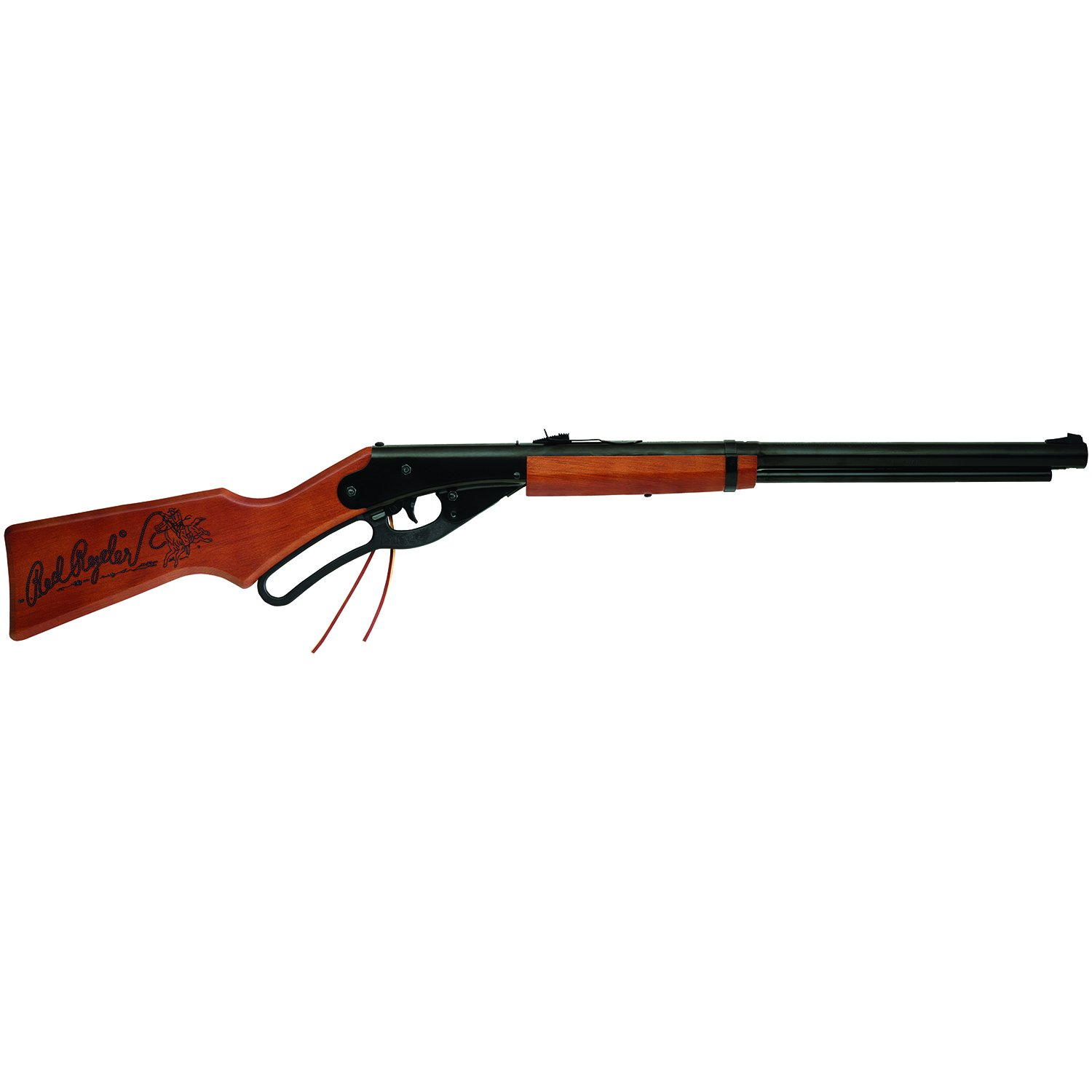 Daisy Outdoor Products Model 1938 Red Ryder BB Gun