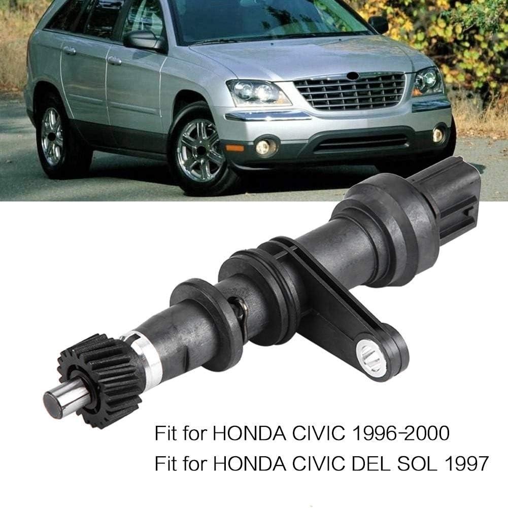Broco Sensor de velocidad del veh/ículo 78410S04901 for HONDA CIVIC 1996-2000