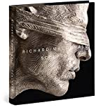 img - for Richard MacDonald: Sculptor by Christopher Finch (2014-12-24) book / textbook / text book