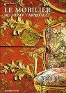 Mobilier du Musée Carnavalet : cinq siècles d'histoire par Forray-Carlier