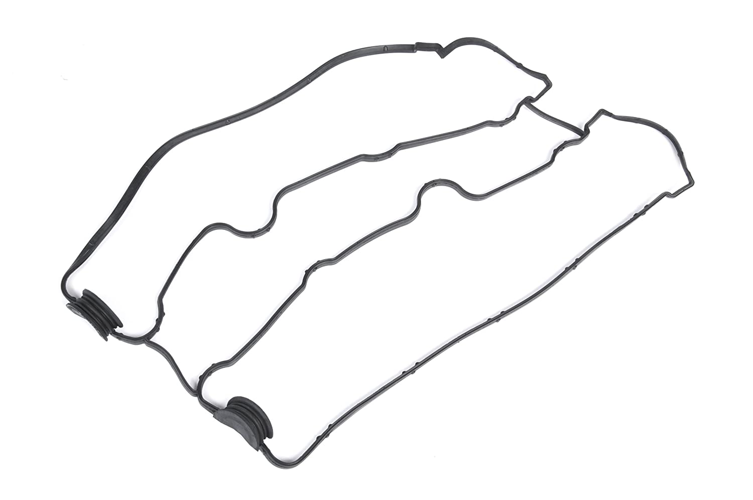 Amazon.com: ACDelco 55351456 GM Original Equipment Valve Cover Gasket:  Automotive