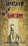 Inspector Reid: The Real Ripper Street
