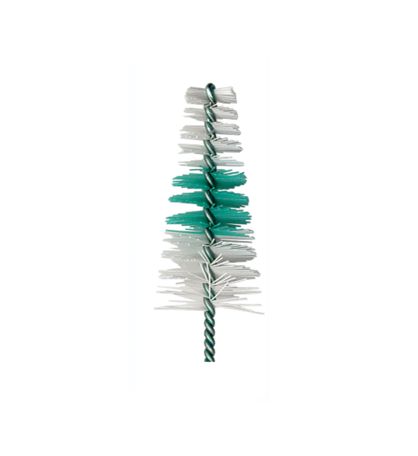 Staino Interdental Brush Refills, Jumbos/Large/Tapered (36 2-Brush Units | Total 72 Brushes)