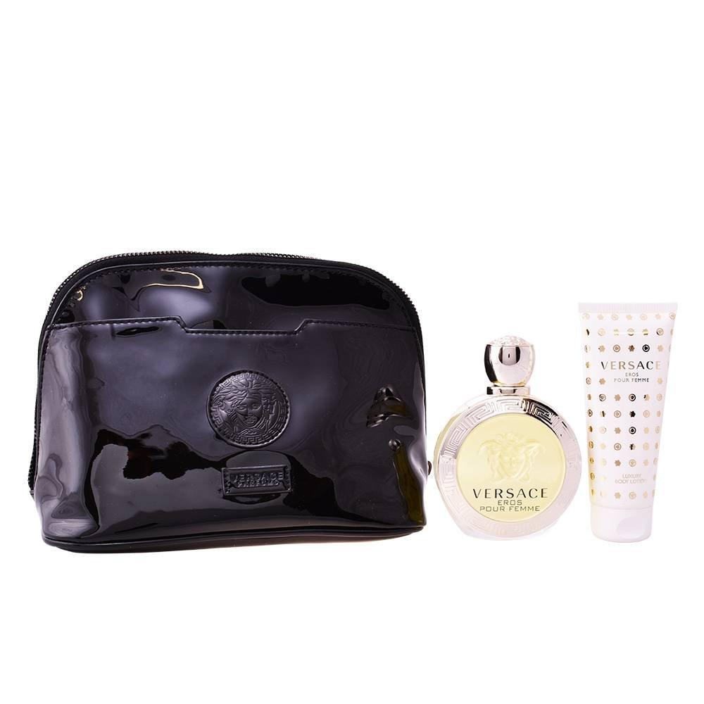 Versace Eros Pour Femme Eau de Parfum Spray, 3.4 Ounce GIANNI VERSACE Nandansons (DROPSHIP) 3ZN1902 46622