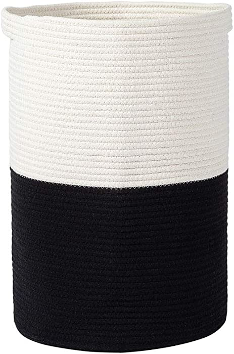 Top 10 Laundry Basket Separtoin