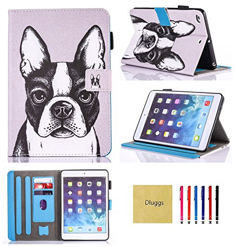 ipad 2 bulldog case - 4