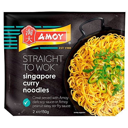 amoy-straight-to-wok-singapore-noodles-2-per-pack-300g-pack-of-2