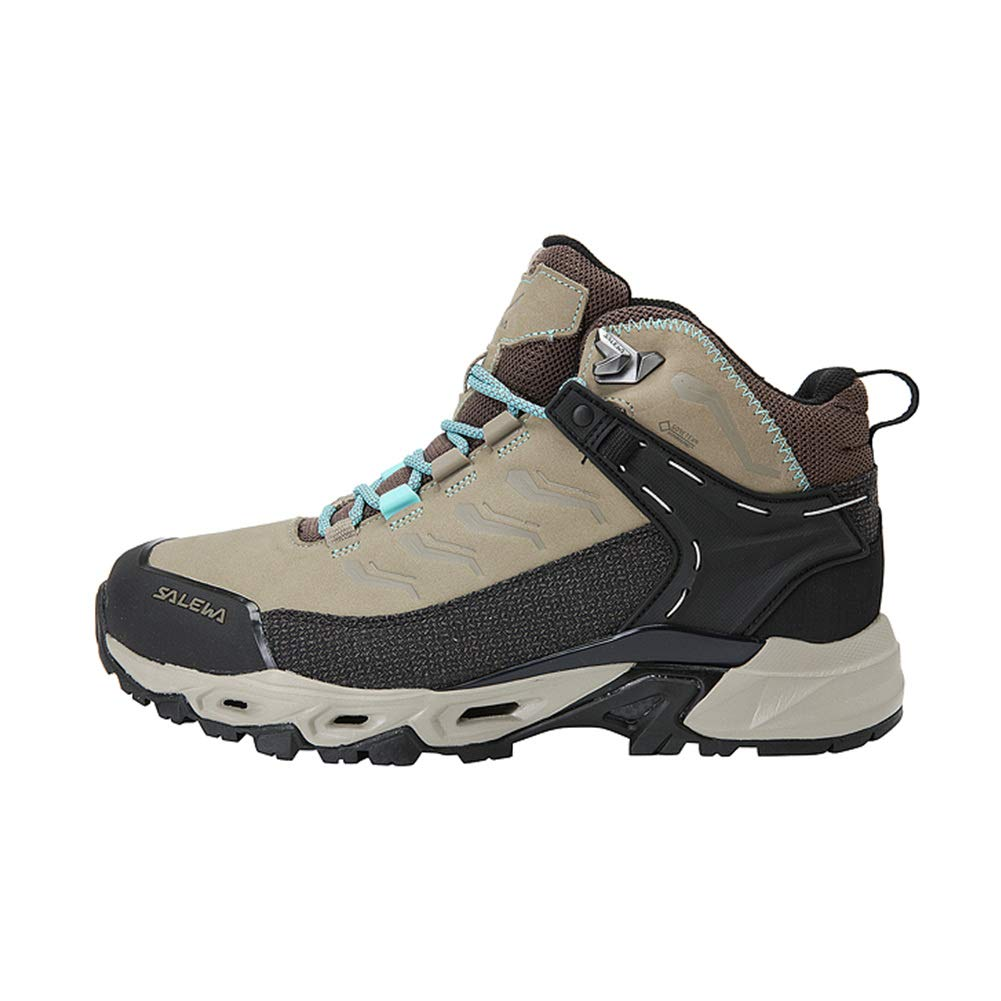 Salewa Hiking Shoe CENTAUR GTX Hiking [並行輸入品] 25.0 cm  B07JZK5NN5