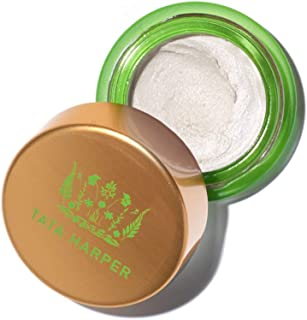 product image for Tata Harper Highlighter - Very Highlighting, Dewy, Anti-Aging Neuropeptide Cream Highlighter, 100% Natural, Made Fresh in Vermont, 4.5 g