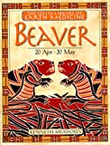 Beaver, Kenneth Meadows, 0789428857