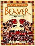 Beaver, Kenneth Meadows, 0789428857