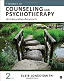 Theories of Counseling and Psychotherapy: An Integrative Approach 2ed