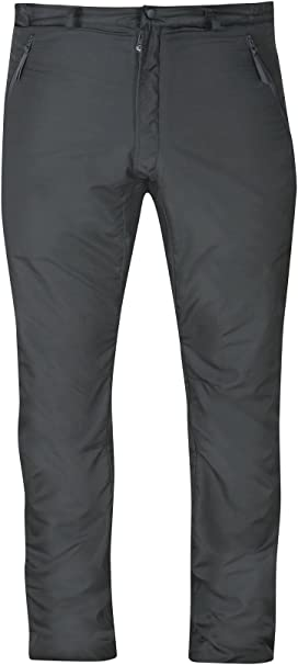 Paramo Women/'s Quito Waterproof Trousers Black Small