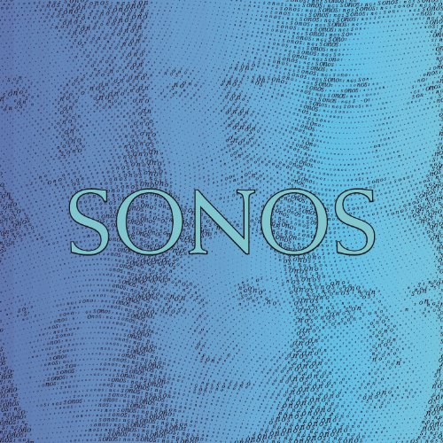 white winter hymnal by sonos on amazon music. Black Bedroom Furniture Sets. Home Design Ideas