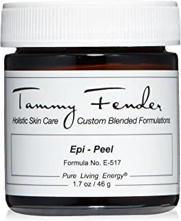 product image for Tammy Fender - Natural Epi-Peel | Clean, Non-Toxic, Plant-Based Skincare (1.7 oz | 46 g)