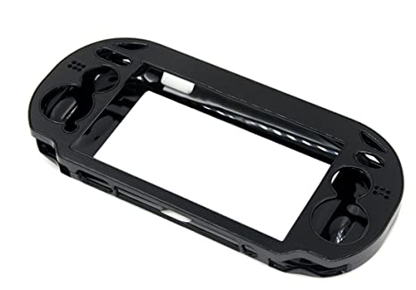 JYR Replacement Protective Case Cover Shell For Sony ...