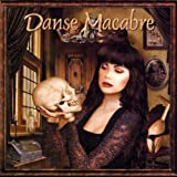 Matters of the Heart by Danse Macabre