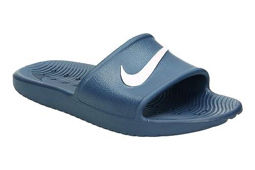 différemment 2ed94 a2261 Nike Kawa Shower (GS), Sandales de Sport Homme, Multicolore ...