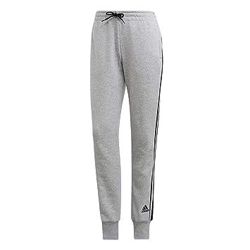 adidas W Mh 3s Pant Pantalon Femme  Amazon.fr  Sports et Loisirs 72afd96f7ce