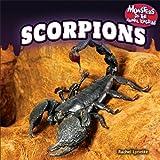 Scorpions, Rachel Lynette, 144889722X