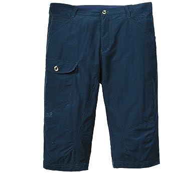 Jack Wolfskin ATACAMA 34 PANTS MEN 34 Hose [night blue