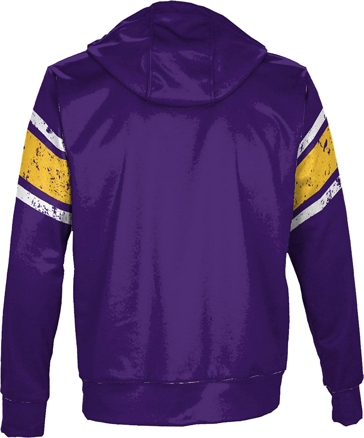ProSphere West Chester University Boys Pullover Hoodie End Zone