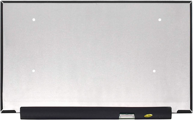 Pantalla Compatible DE Y para PORTATIL HP Pavilion 15-P264ns 15,6 HD 1366 X 768 LCD LED WXGA Conector 40 Pin Ver FOTOES
