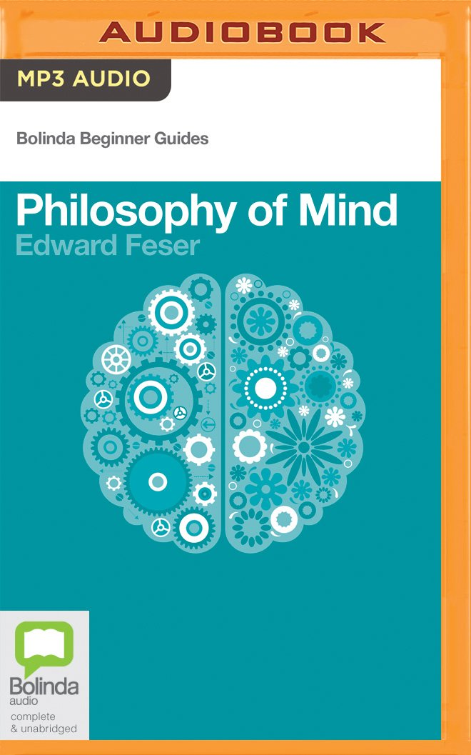 top 10 philosophy books for beginners