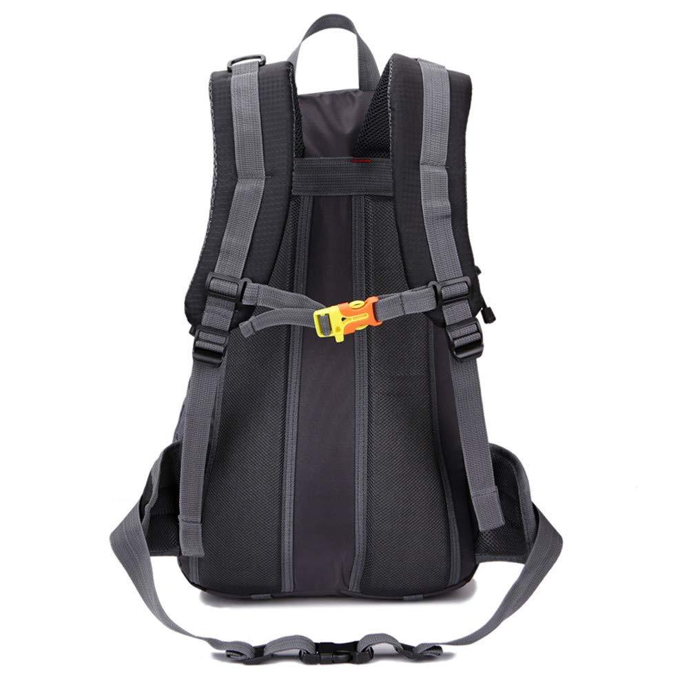 Children Kids Boys Girls Outdoor Backpack Bookbag School Trekking Traveling Bags Lightweight Backpack for Women Men Hot Sale Clearance by Letdown_Backpack/Bag (Image #4)